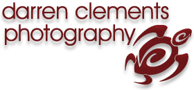 darren clements photography