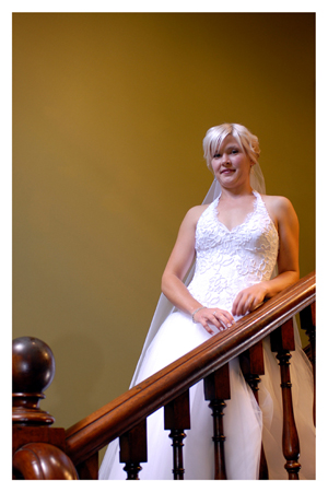 darren clements photography - weddings